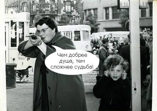 gr_14