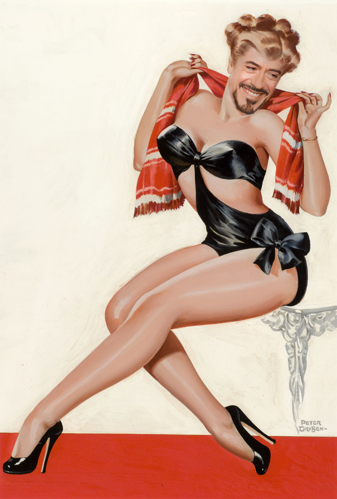 pinup-girl6