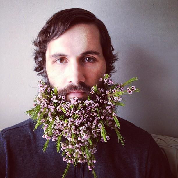 sarah-winward-flower-beard-2