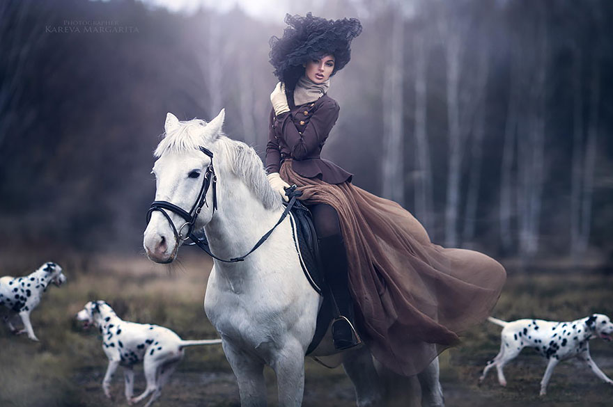 amazing-photography-margarita-kareva-14