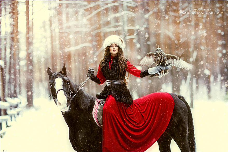 amazing-photography-margarita-kareva-5