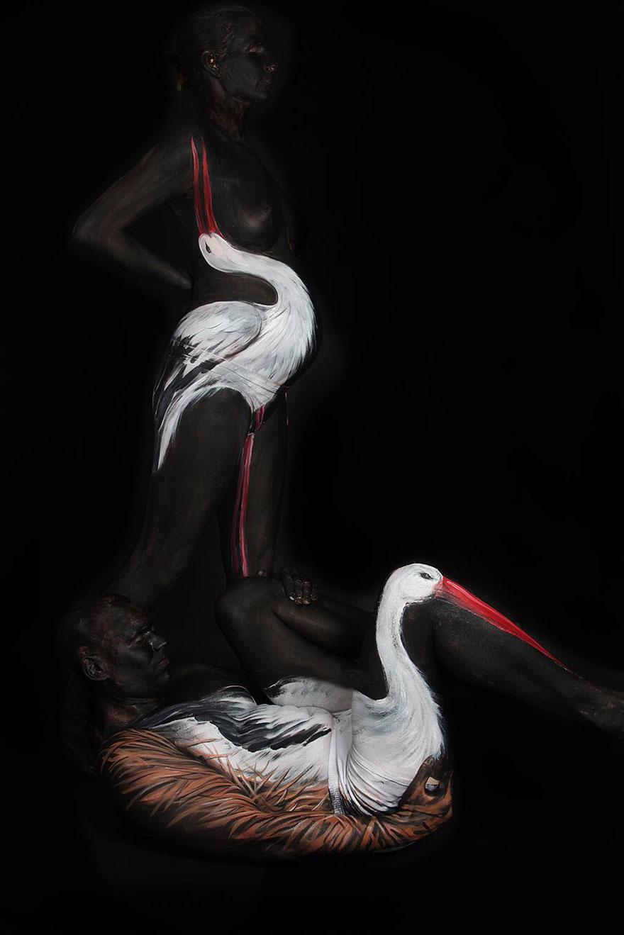 body-art-gesine-marwedel-1