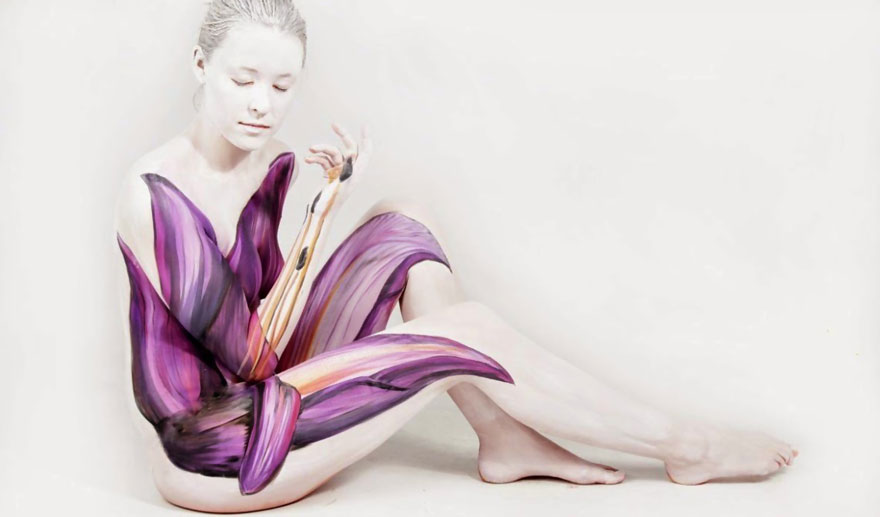 body-art-gesine-marwedel-10