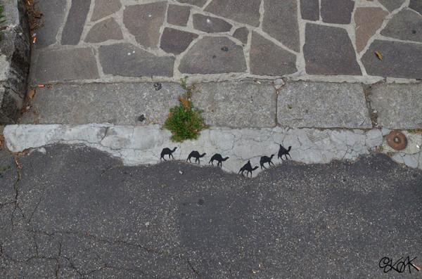 creative-street-art-oakoak-2-3