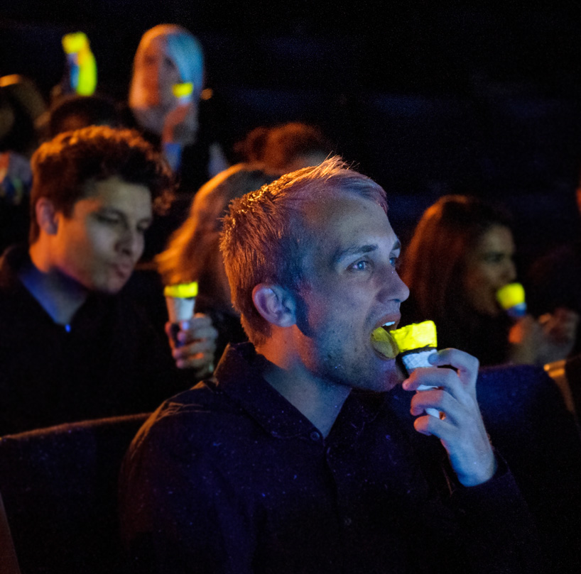 glow-in-the-dark-cornetto-bompas-parr-designboom-01