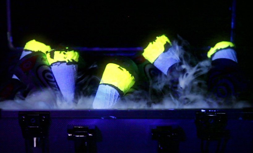 glow-in-the-dark-cornetto-bompas-parr-designboom-05