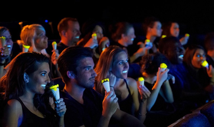 glow-in-the-dark-cornetto-bompas-parr-designboom-08