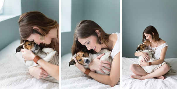 dog-baby-photos-snuggles-count-it-joy-jamie-clauss-30