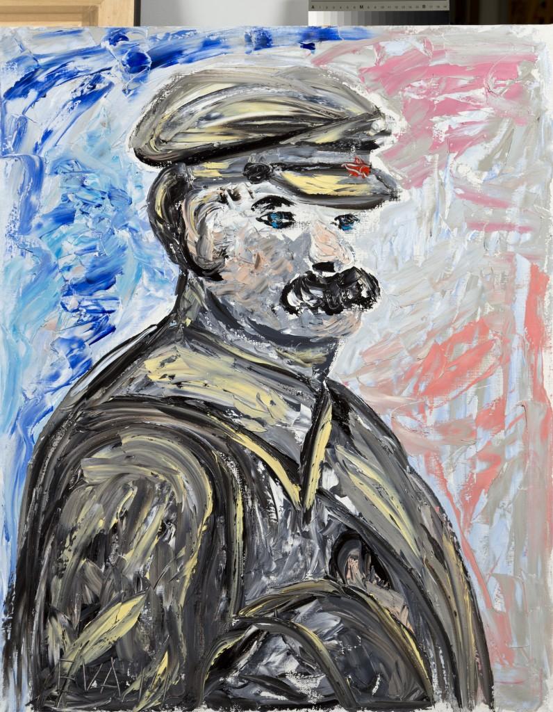 Stalin-I.V-796x1024