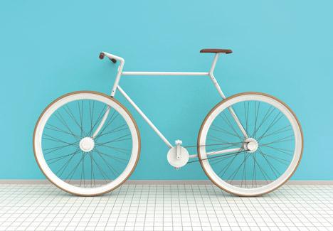 Kit-Bike-by-Lucid-Design_dezeen_468_4