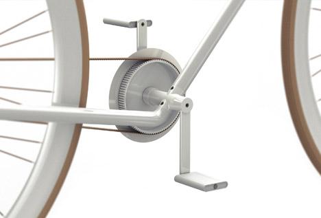 Kit-Bike-by-Lucid-Design_dezeen_468_2