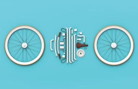 Kit-Bike-by-Lucid-Design_dezeen_468_1