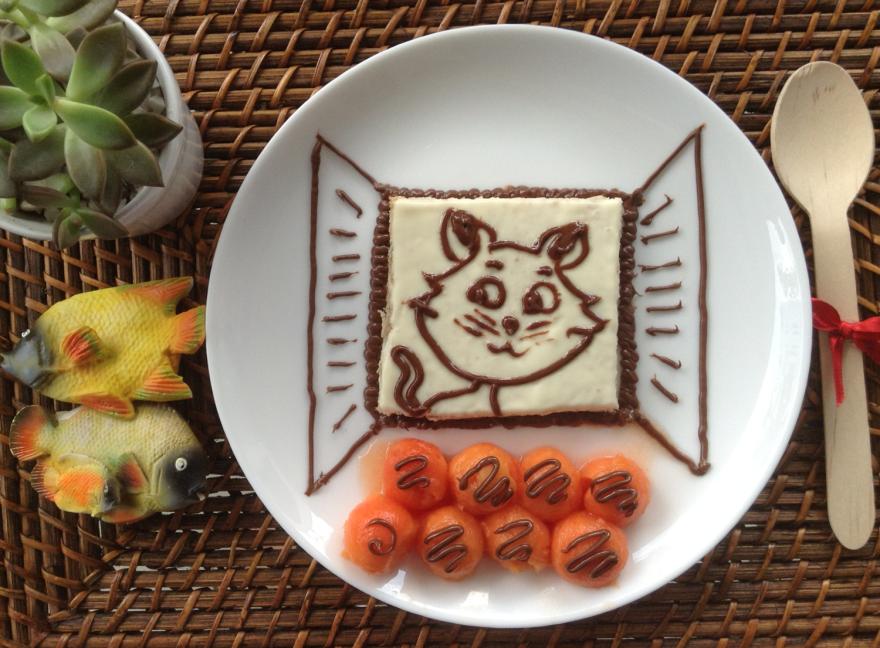 Brazilian-mom-quits-academic-career-to-prepare-creative-dishes__880
