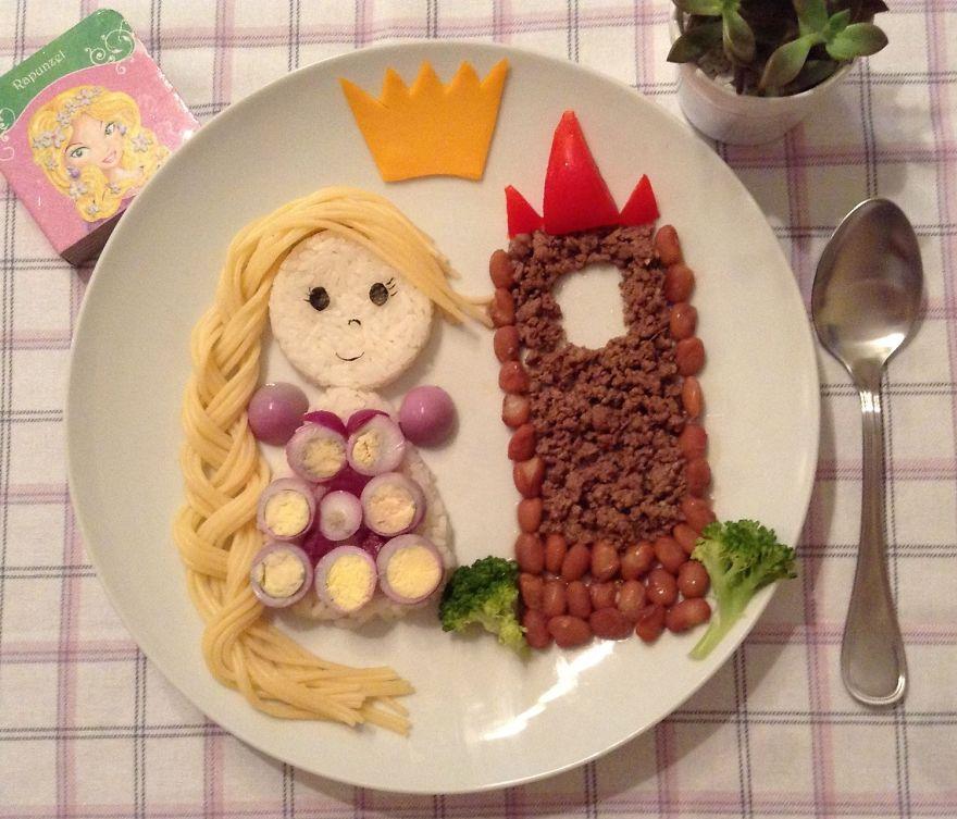 Brazilian-mom-quits-academic-career-to-prepare-creative-dishes1__880