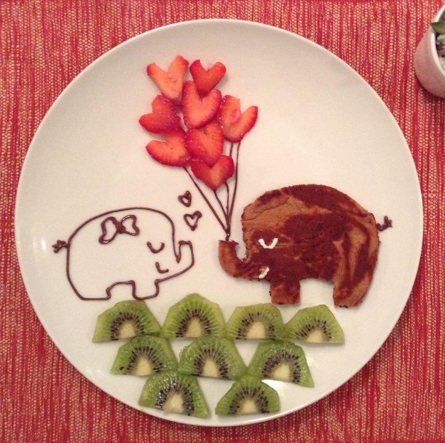 Brazilian-mom-quits-academic-career-to-prepare-creative-dishes5__880