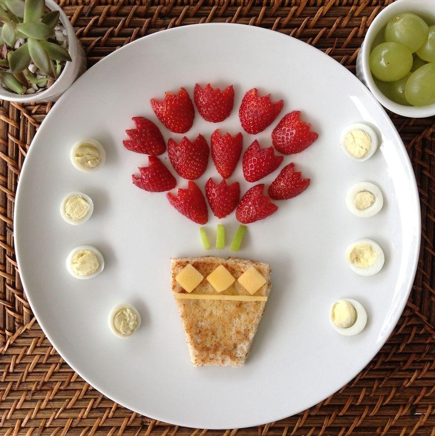 Brazilian-mom-quits-academic-career-to-prepare-creative-dishes12__880