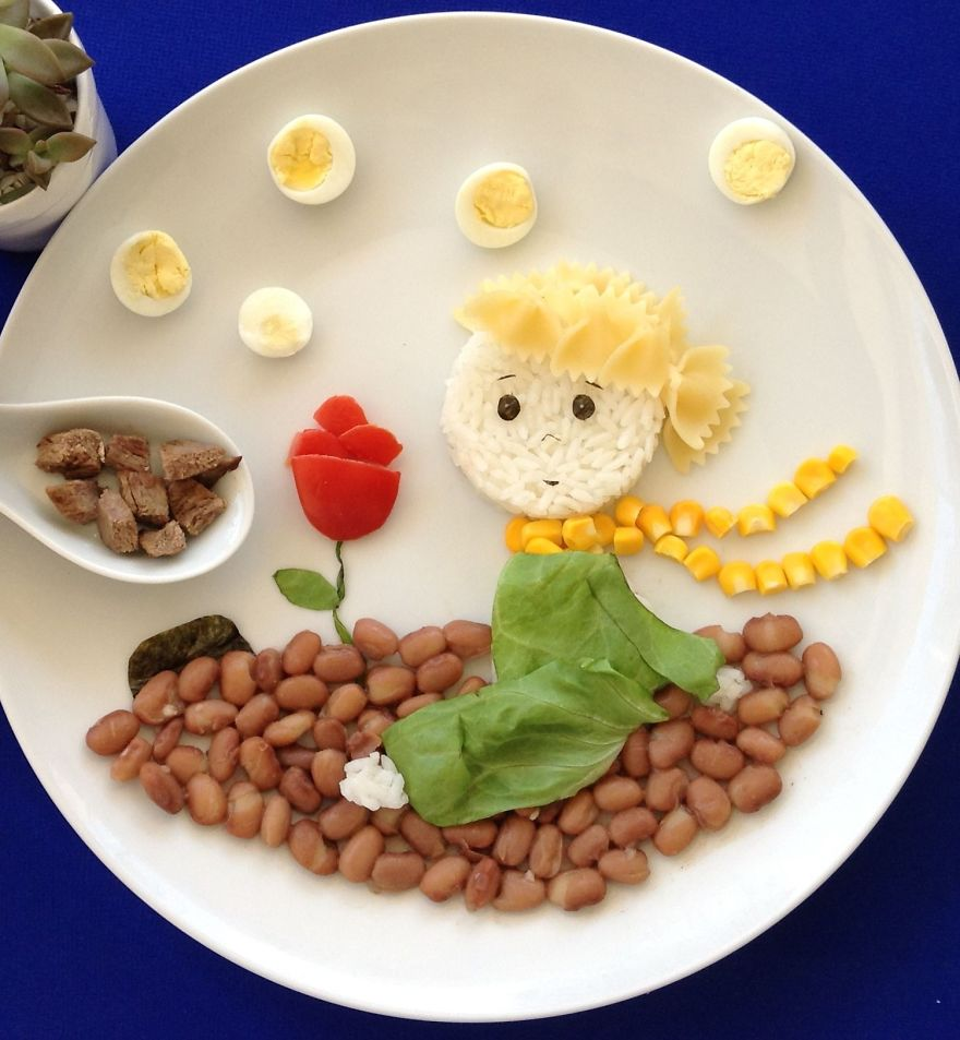 Brazilian-mom-quits-academic-career-to-prepare-creative-dishes13__880