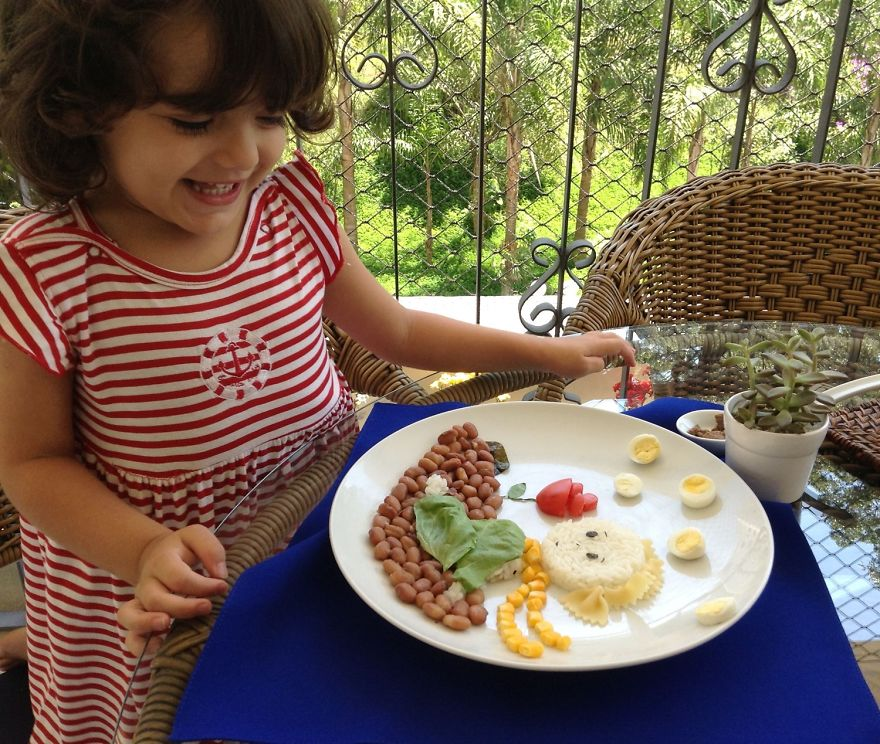 Brazilian-mom-quits-academic-career-to-prepare-creative-dishes14__880