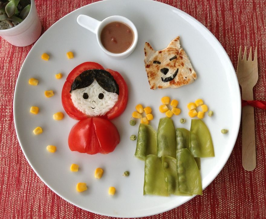 Brazilian-mom-quits-academic-career-to-prepare-creative-dishes__880