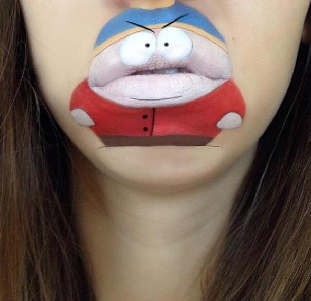 Багз Банни тебе в рот