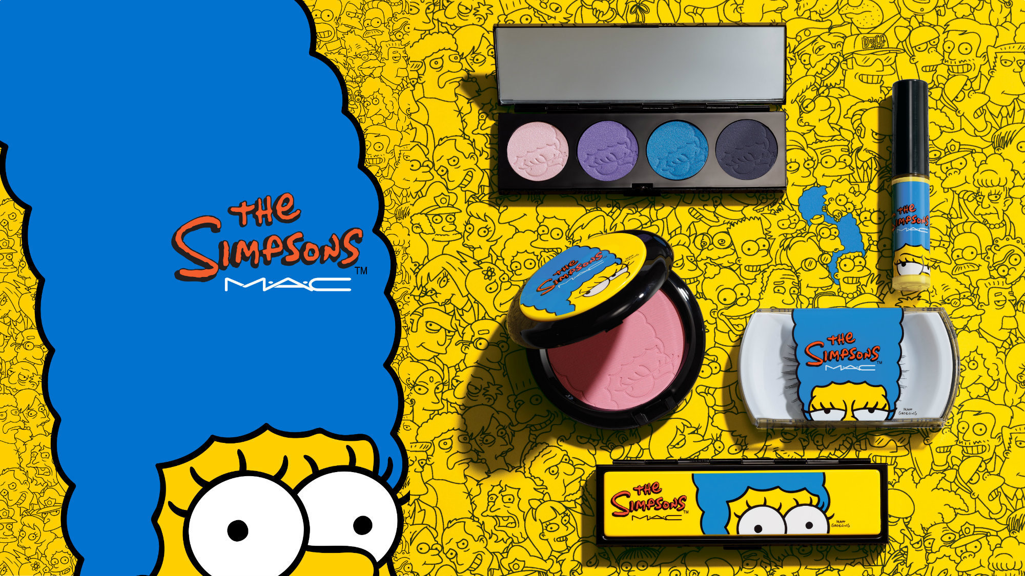 la-ar-mac-x-the-simpsons-cosmetics-to-debut-at-001