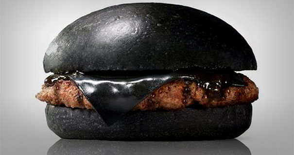 black-burger-king-japan-2