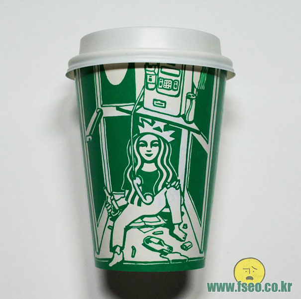starbucks-cups-illustrations-soo-min-kim-13