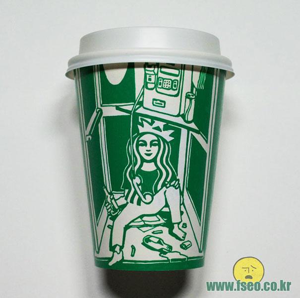 starbucks-cups-illustrations-soo-min-kim-13