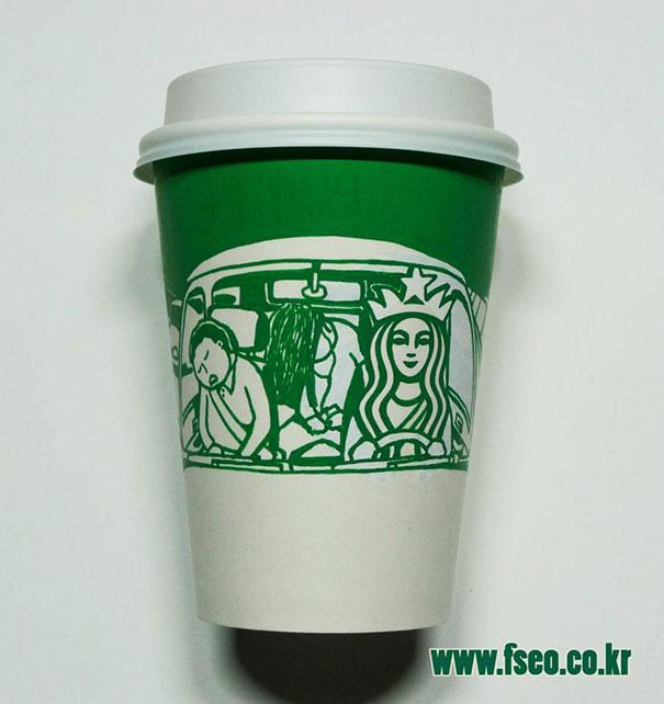 starbucks-cups-illustrations-soo-min-kim-18