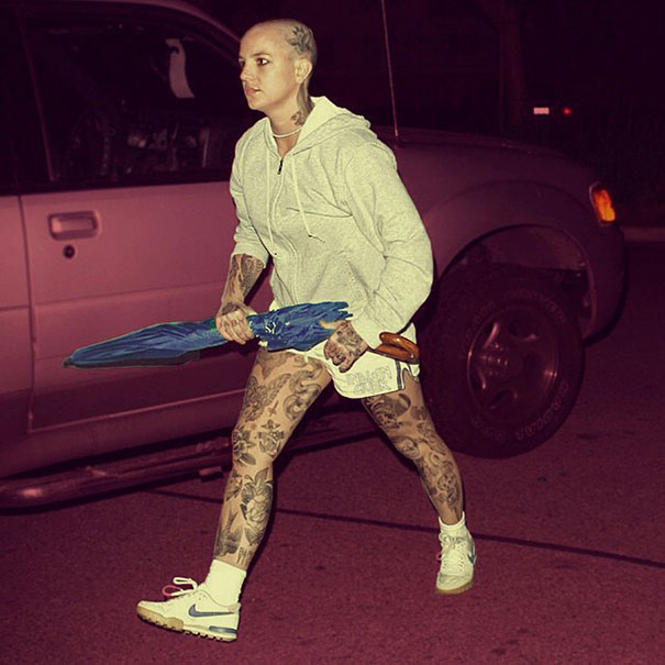 shopped-inked-tattoos-celebrities-cheyenne-randall-4