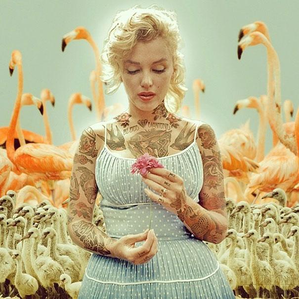 shopped-inked-tattoos-celebrities-cheyenne-randall-10