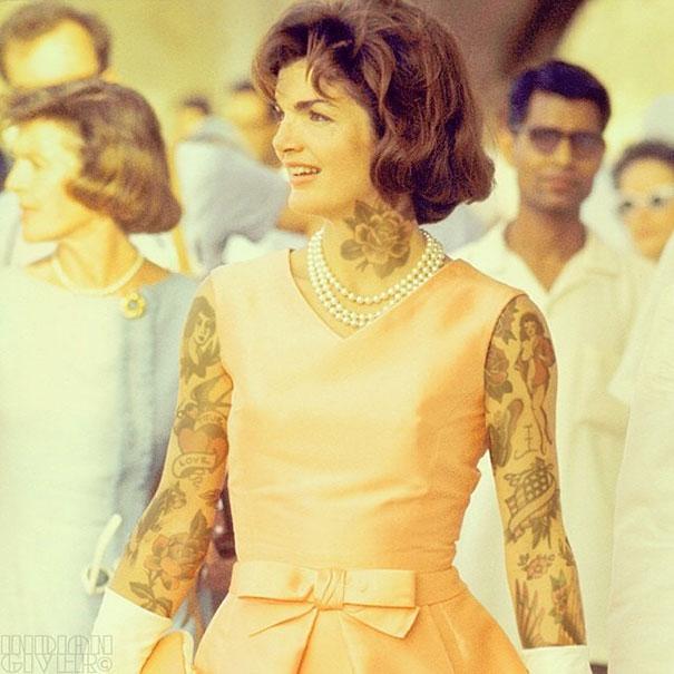 shopped-inked-tattoos-celebrities-cheyenne-randall-21