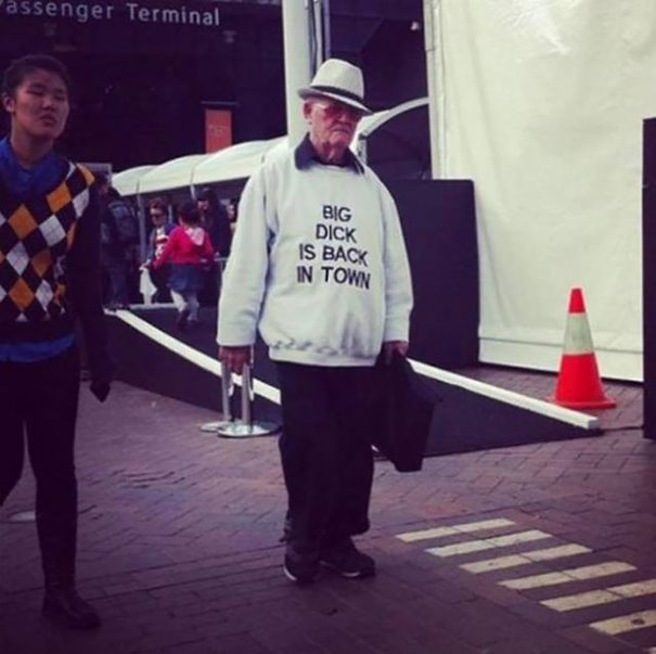 old-people-funny-t-shirts-5__605