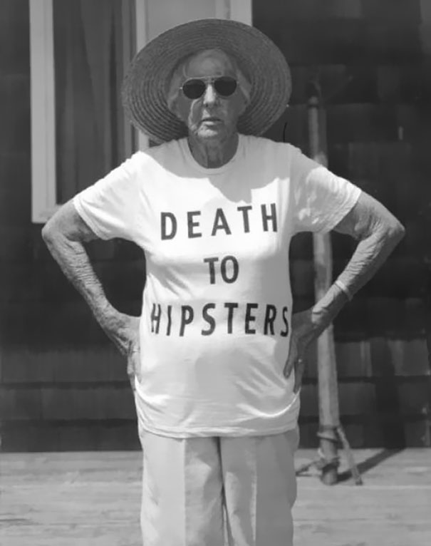 old-people-funny-t-shirts-18__605