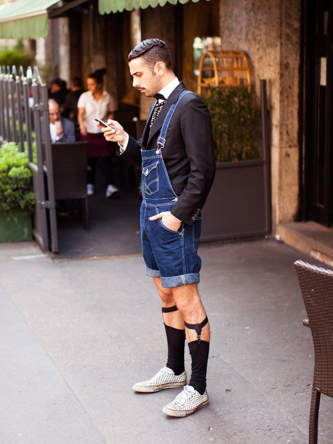 hipster18