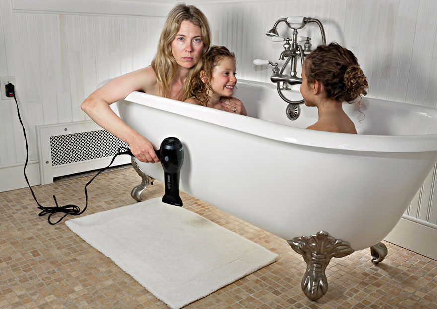 domestic-bliss-family-photography-susan-colpich-31__880