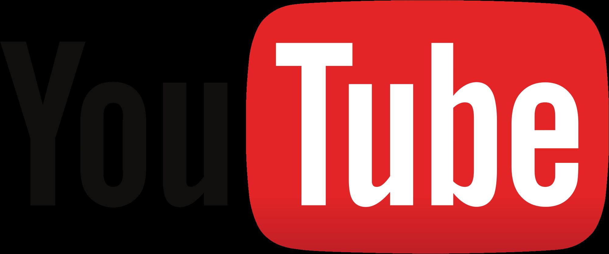 YouTube_logo_2013