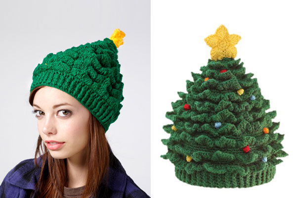 creative-knit-hats-487__605