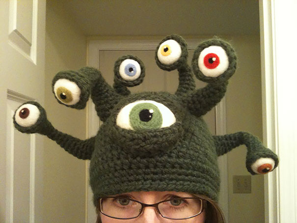 creative-knit-hats-1670__605