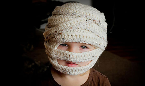 creative-knit-hats-67__605