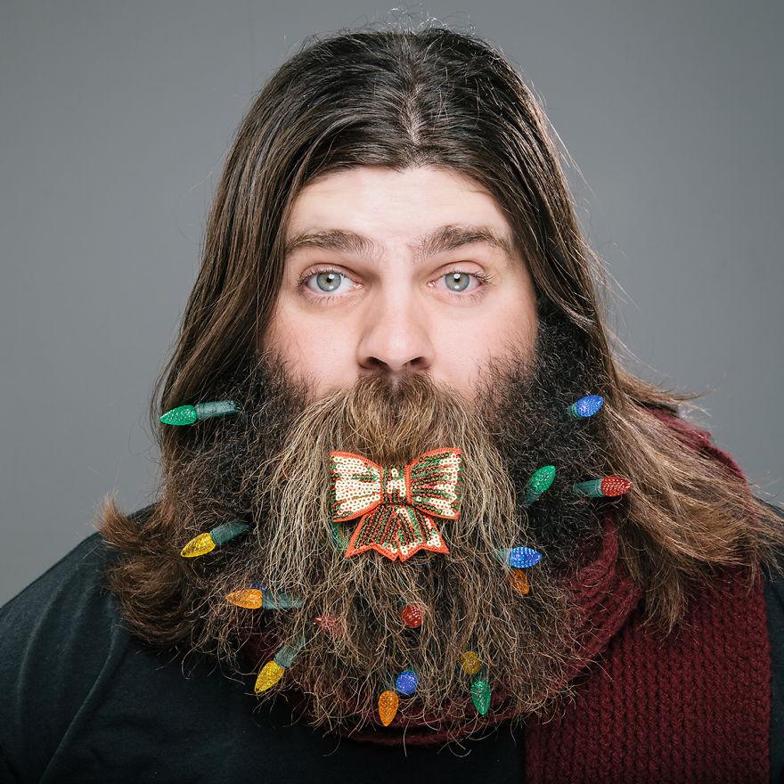 The-Twelve-Beards-of-Christmas11__880