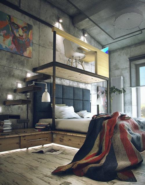 loft10