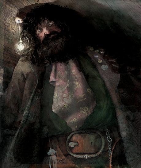 Hagrid---Jim-Kay_3163744a