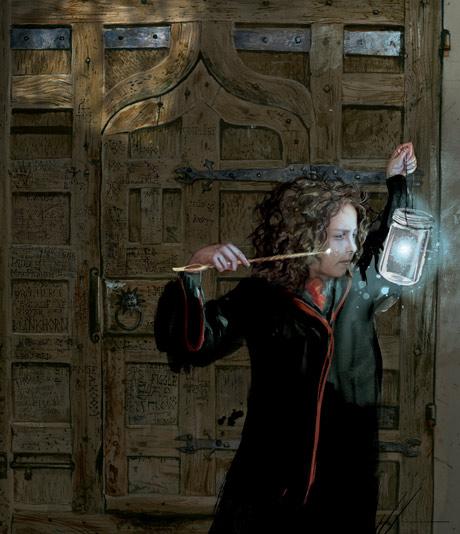 Hermione---Jim-Kay_3163743a