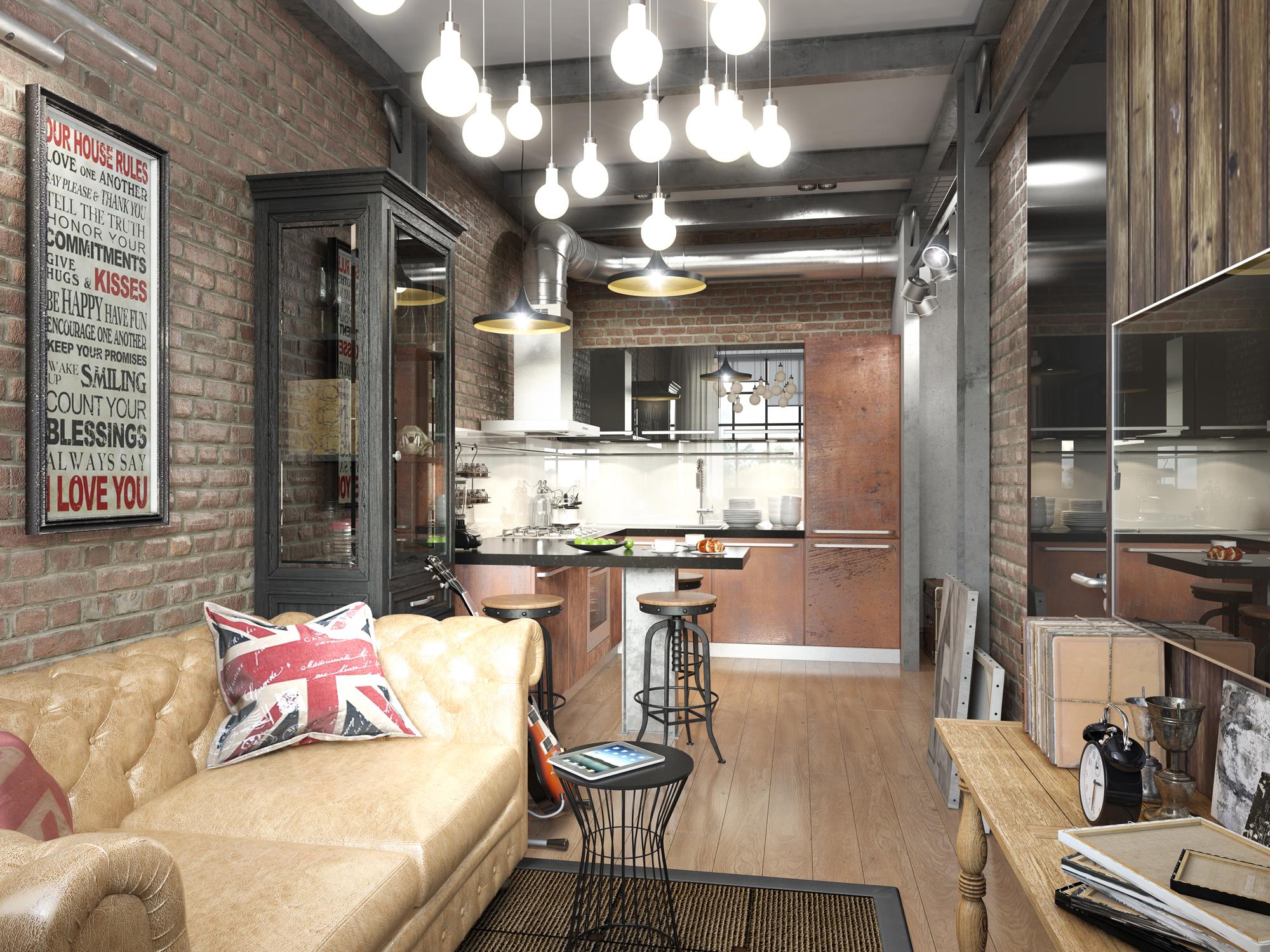 Studio_loft_livingroom-kitchen_cam_01