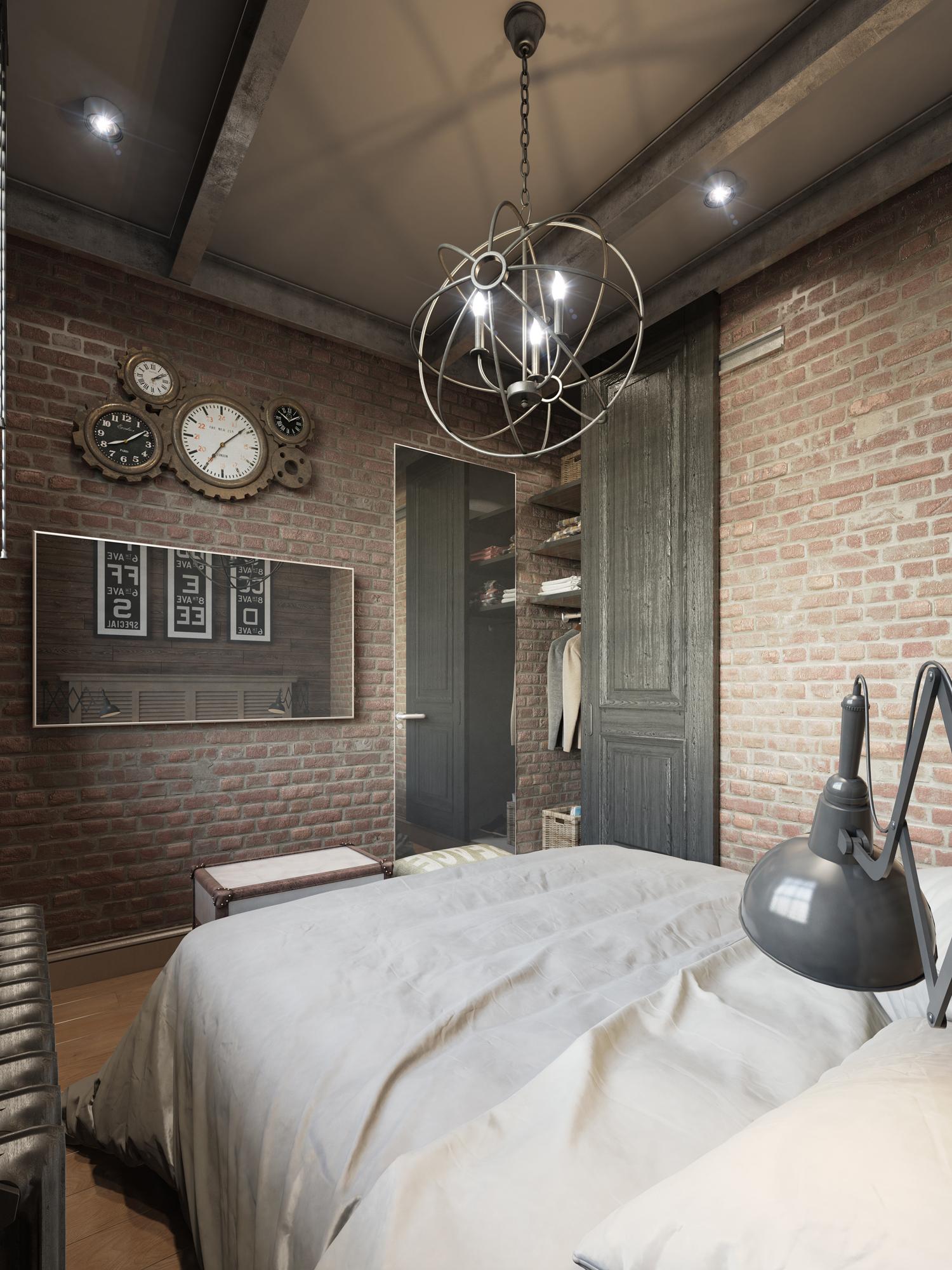 Studio_loft_bedroom_cam_02