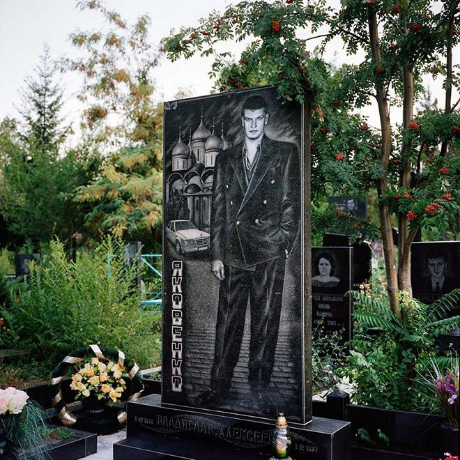 russian-mafia-gravestone3