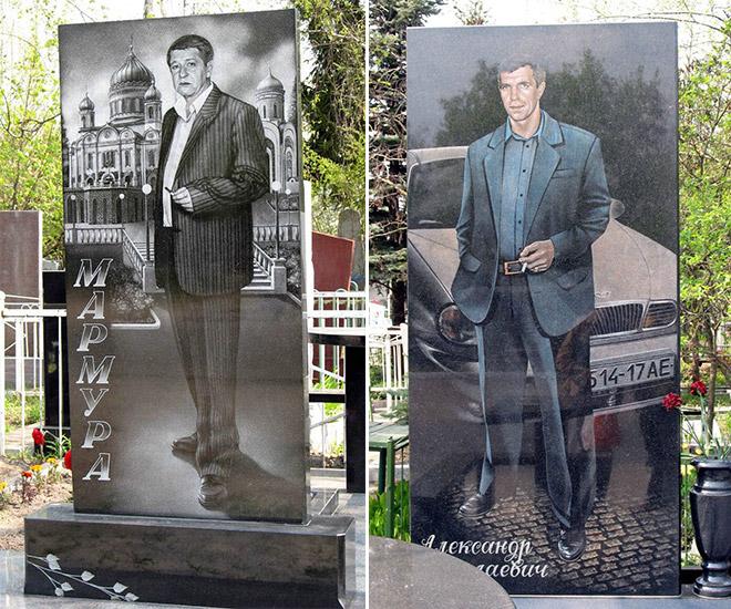 russian-mafia-gravestone4