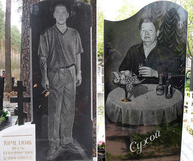 russian-mafia-gravestone6