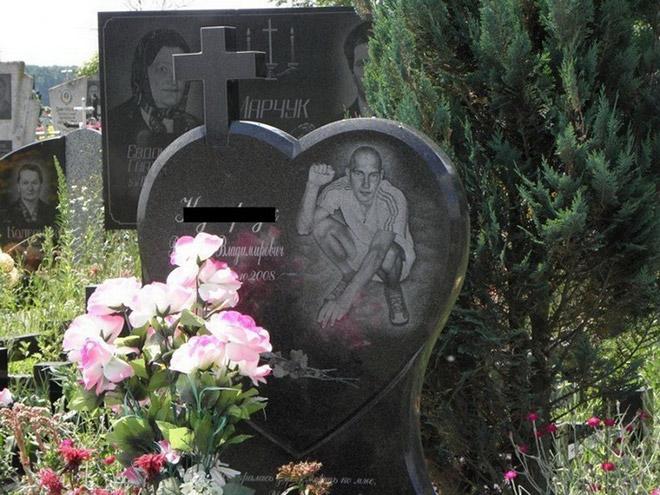 russian-mafia-gravestone7